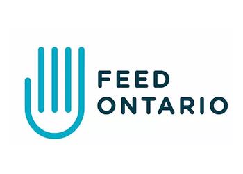 feed ontario logo