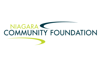niagara community foundation logo