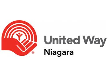 united way niagara logo